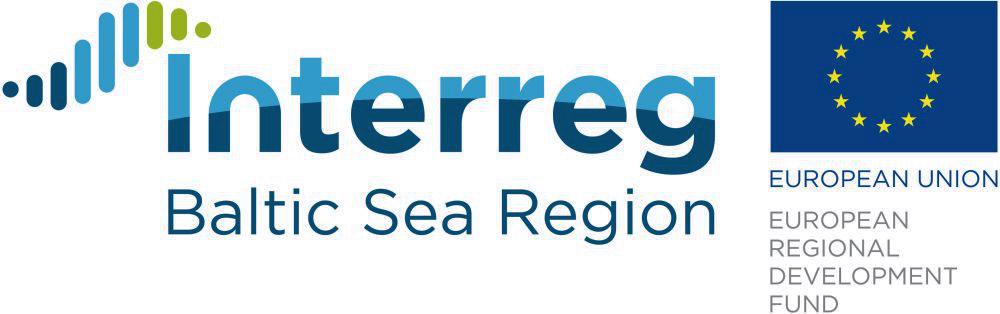 Interreg III Jobguide